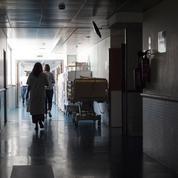 Les médecins hospitaliers appelés à une grève «massive» ce lundi