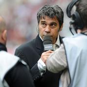 Philippe Guillard ne sera plus sur Canal +