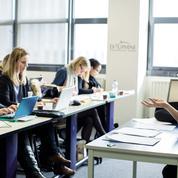 Les universités attaquent le marché de la formation continue