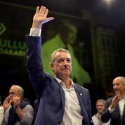 Espagne : des élections régionales au Pays Basque et en Galice favorables à Rajoy