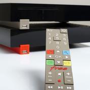 Free et CanalSat bouleversent la télé payante