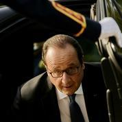 «Notre idée de la France» : comment la «cellule riposte» pro-Hollande s'organise