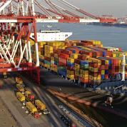 Les signes d'une mondialisation à bout de souffle