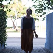 Sonia Braga dans Aquarius : «Clara est une projection de ma mère»