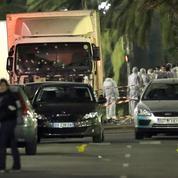 Plusieurs projets d'attentats déjoués sur la Côte d'Azur depuis le 14 juillet