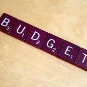 Budget 2017: la priorité donnée à l'éducation, la sécurité et l'emploi