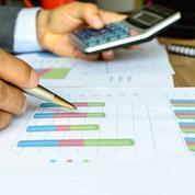 Hausse du CICE et tours de passe-passe fiscaux pour les entreprises