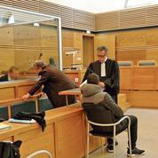 À Marseille, la guerre des «Gitans» contre les «Blacks» en procès