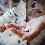 Sanofi sera la cible de la première action de groupe en santé