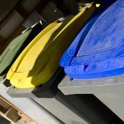 La facture des ordures ménagères de plus en plus contestée