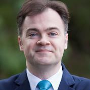 Le président de l'association Anticor veut de vrais débats à la présidentielle