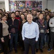 Le clan Ubisoft fait front face à Vivendi