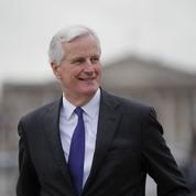 Brexit: Michel Barnier, un chef négociateur «gaulliste et européen»