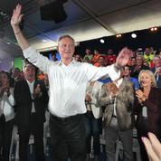 Primaire à droite : Le Maire refuse de miser sur l'antisarkozysme