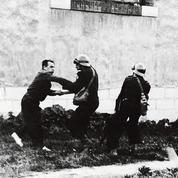 L'épineux dossier des mineurs de 1948
