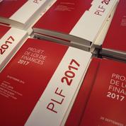 Budget 2017 : plus de dépenses et de fonctionnaires pour la dernière année du quinquennat