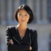 Fleur Pellerin lève 100millions d'euros pour faire grandir les start-up françaises