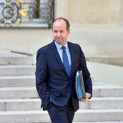 Budget de la Justice : les paroles rassurantes de Jean-Jacques Urvoas