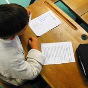 Lutte contre les inégalités scolaires: pourquoi l'Éducation nationale a tout faux
