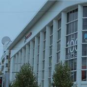 Le Centre Pompidou va ouvrir une antenne à Bruxelles