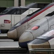 L'alerte du Sénat sur le financement des projets de transport