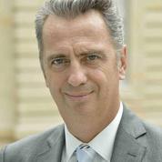 Nicolas Moreau: l'«Axa boy» renoue avec la finance chez Deutsche Bank