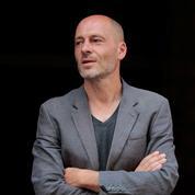 Christophe Guilluy: ce que veut vraiment la France d'en bas