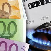 Direct Énergie franchira le cap des 2 millions de clients avant la fin de l'année