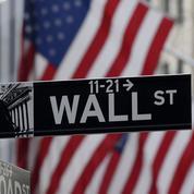 Pourquoi les sociétés cotées multiplient les rachats d'actions