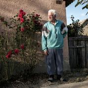 Hongrie : l'angoisse persistante des villageois à la frontière croate