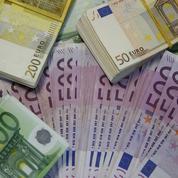 La dette publique bondit de plus de 30 milliards au deuxième trimestre