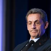 Le billet politique - Nicolas Sarkozy, l'obsession de la gauche