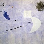 Au coeur d'une polémique, la collection de Miró restera au Portugal