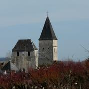 Partager l'identité chrétienne de la France