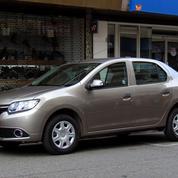 Après Peugeot et Citroën, Renault prend la route de l'Iran