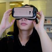 Audrey Tang, une «hacktiviste» transgenre pour digitaliser Taïwan