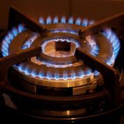 Prix du gaz, trains, APL : ce qui a changé au 1er octobre