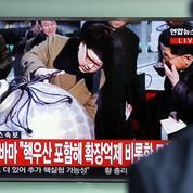 Kim Jong-un, turbulent héritier d'une dynastie atomique