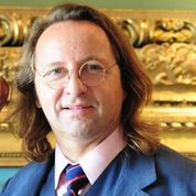 Scandale des faux meubles XVIIIe : sortie de prison pour Bill Pallot