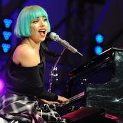Lady Gaga assurera le show du Super Bowl