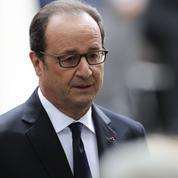 Guillaume Tabard: «L'incroyable confusion de la stratégie hollandaise»
