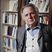 """Régis Debray: «Une guerre civile? La """"grosse blague"""", aurait dit Flaubert»"""