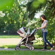 L'exonération des charges patronales serait un coup de pouce aux emplois familiaux