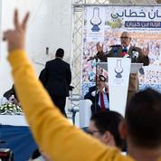 Au Maroc, des scandales de mœurs brouillent la campagne des législatives