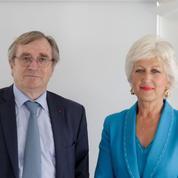 Marie-Claire Capobianco et Philippe Vasseur: «L'innovation managériale doit être valorisée»
