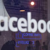 Facebook concurrence eBay et Le Bon Coin avec un service d'achat-vente