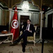 Youssef Chahed veut incarner la modernité tunisienne