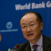 La Banque mondiale pointe les inégalités qui s'aggravent aux États-Unis et en Europe