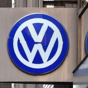 Volkswagen: peut-on refuser la mise à jour du logiciel truqué?