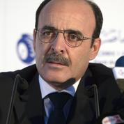 Législatives au Maroc : «Il n'y a pas d'islamistes modérés»
